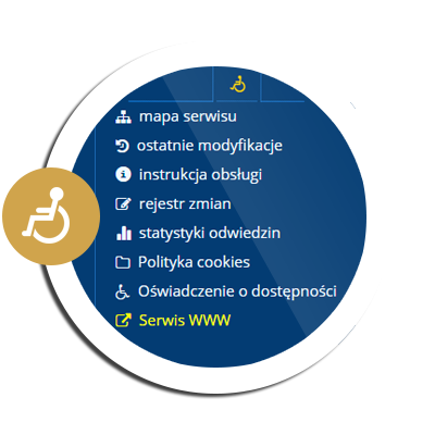 dostępny-dla-niepełnosprawnych-bip